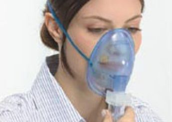 Oxygen Therapy / Nebulisers